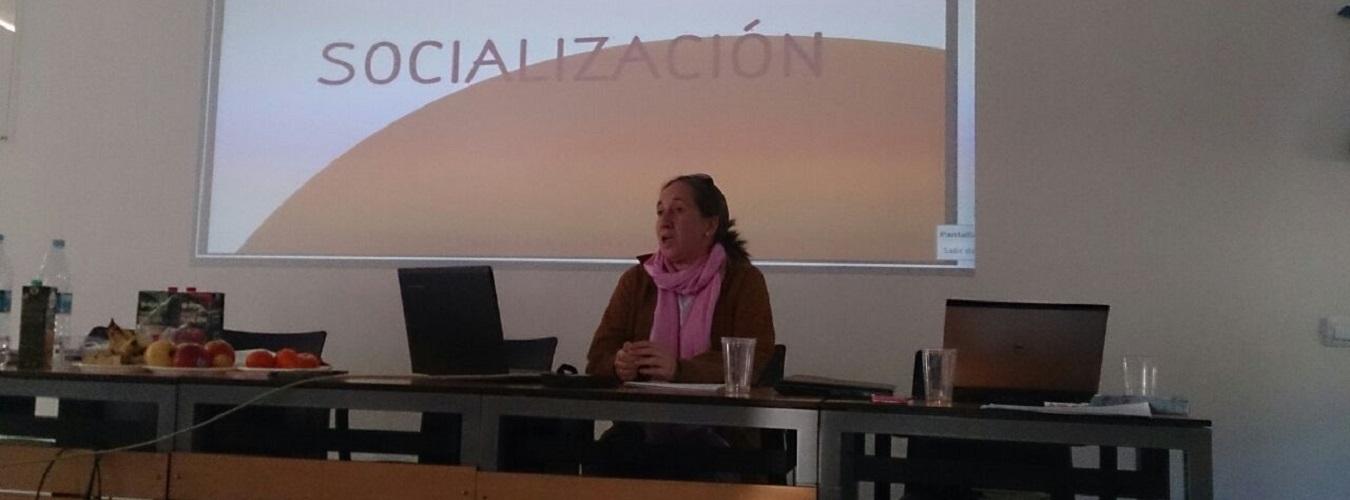 ana masoliver educacion canina cursos y seminarios especializados