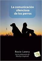 portada libro la comunicacion silenciosa ana masoliver